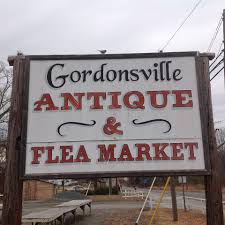 Home Decor Colonial Heights Va by 15 Places In Virginia To Find Amazing Antiques