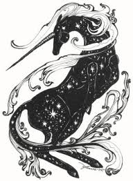 last unicorn tattoo ideas favourites by what what in thebutt on