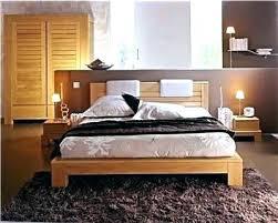 d coration chambre coucher adulte photos deco de chambre deco chambre fabulous deco chambre