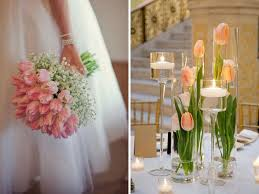 wedding flower arrangements various types of wedding flowers to make your event special