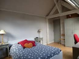 chambre à louer versailles logement étudiant bailly 78 2 logements étudiants disponibles