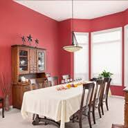 Red Colour Shades Red Colour Shades Ideas For Interior Wall Paint Berger Paints