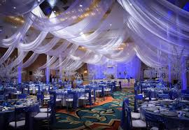 wedding decoration of wedding decorations ideas inspiring unique