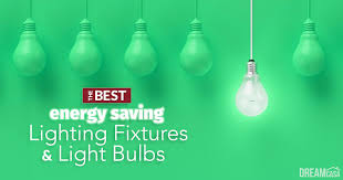 spending too much on energy a guide to energy efficient lighting