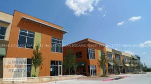 apartment fresh apartments in central austin home decor interior