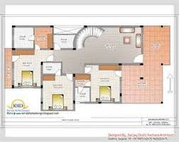 4 bedroom cabin plans delightful 4 bedroom cabin plans 4 best duplex house plans