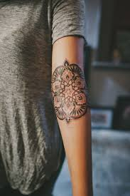 56 best tatoo images on pinterest mandalas drawings and henna