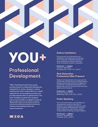 Public Speaking Skills Resume Public Speaking Skills On Resume