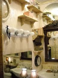 bathroom mirror designs cabinets led light ideas bathroom