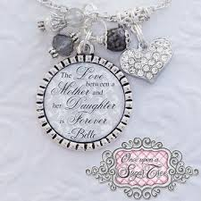 wedding gift jewellery to wedding gift products on wanelo