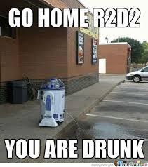 R2d2 Memes - funny r2d2 memes memes pics 2018