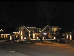 Lights In Houston Christmas Light Installation Photo Gallery No Fuss Lights