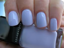 pastel purple blue nails nail u0026 hairstyles pinterest pastel