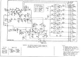 audio equalizers graphic equaliser l141 next gr schematic wiring