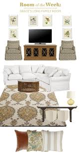 best 25 narrow family room ideas on pinterest living room with