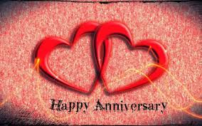 Happy Anniversary Best Wishes Messages 100 Best Happy Anniversary Messages And Wishes
