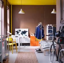 Wohnzimmer Einrichten Katalog Die Besten Ikea Tipps Für Kleine Wohnungen Aus Dem Neuen Katalog