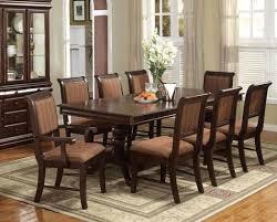 7pc dining room cardi u0027s furniture u0026 mattresses