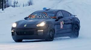 porsche electric 2018 porsche electric car 2018 2018 porsche 911 carrera cabriolet