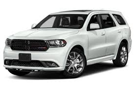 dodge durango reviews dodge durango sport utility models price specs reviews cars com