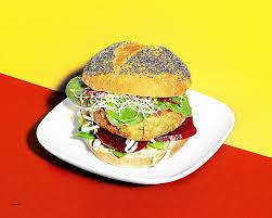 cuisiner un hamburger best of o mange t on les meilleurs burgers en