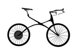 bike sketch by valri on deviantart