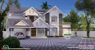sloped roof house plans amazing house plans