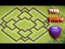 59 best clash of clans images on pinterest town hall farming