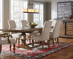 Dining Room Arm Chairs Upholstered Dining Room Upholstered Dining Chair With Arms Amazing Dining