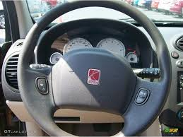 Saturn Ion Horn Location Steering Wheel Replacement Saturnfans Com Forums