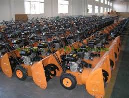 snow blower on sale black friday 2012 2013 snow blowers who makes what craftsman ariens cub