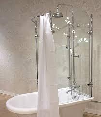 Small Size Bathtubs Small Apartment Size Bathtubs Tubethevote