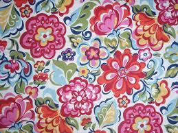 vera bradley home decor cutest pattern by vera beauty style fashion pinterest vera