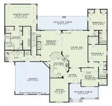 47 best House Plans images on Pinterest