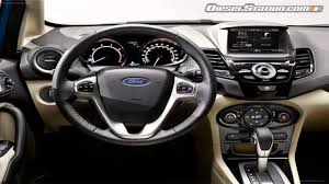ford ranger 2015 ford ranger 2015 interior wallpaper 1280x720 10981