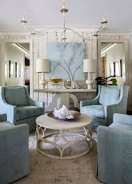 perfect patina a home layers dramatic details upon a backdrop of