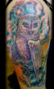 best 25 owl tattoo sleeves ideas on pinterest owl eye tattoo
