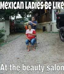 cholo funny nickname or racial the 25 best mexican funny memes ideas on pinterest funny