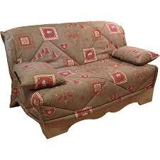 canape montagne banquette bz meuble de salon