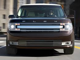 2015 ford flex limited awd w ecoboost for sale cargurus
