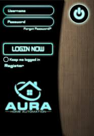 home design app usernames entry 33 by uniatedesigns for urgent need a mobile app design