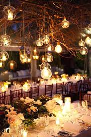 string lights for wedding reception here we beautiful rustic