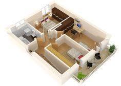 home design 3d premium premium 3d floor plan floorplan realestate 3d homedecor