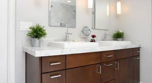 Modern Light Fixtures Bathroom Modern Light Fixtures For Your Home Lighting And Chandeliers
