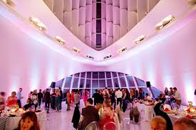 Wedding Venues Milwaukee Wedding Venue Milwaukee Art Museum