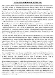 ks2 ks3 science based vcop comprehension worksheets amphibians