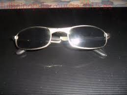 imagenes hermosas y unicas vendo hermosas y unicas gafas de sol nigga italy originales free