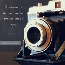 Gifts For Photography Lovers 12 Quotes Inspire Photography Journey Cameras Eye And Photography