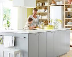 ikea küche metod metod küchen serie einrichtung ikea at