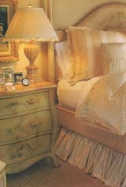 Country French Lighting Fixtures by Bedrooms Lowes Ceiling Fixtures Designs Com With Bedroom Light